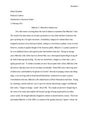 Malcolm_X_reading_essay[1]