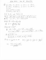 """answer for hw1 Nets 112 f2016 hw1 solutions 1 [diameter, """"economic altruism possible answers for how to use network structure to model wind speed: orientation of dense (or less dense depending on [synthesis of contagion articles] example answer (longer than ideal) - graded by mp while the three of the."""