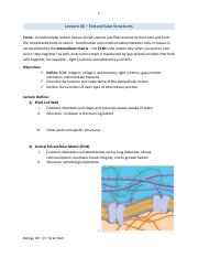 Lecture 6 ExtraCell Student 16.pdf