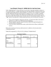PSYC355_Lab_Project_Phase_3_SPSS_Output_Instructions already week6 (1) pasada clase y 40 ganados.doc