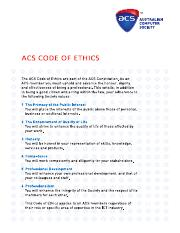 Code-of-Ethics_Final_12.6.12
