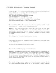 Worksheet-8-Solutions