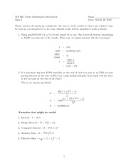 quiz3version1solutions