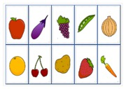 spanish_fruit_and_veg_bingo