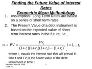 Finding_the_Future_Value_of_Interest_Rates_060305