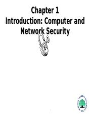 intro2network sec.ppt