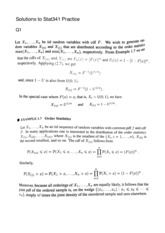 Stat341_Practice1_Solutions