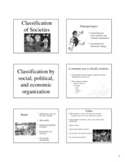 7_-_ClassificationOfSocieties_-_ANTH02.pdf