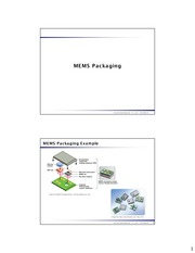 ME189-17_Packaging