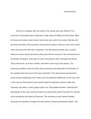 Untitled document-8.pdf