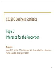 90971_2800520_Topic+7+Inference+for+the+Proportion+(Student).pdf