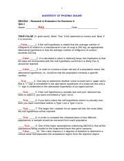 R6+-+Answers+to+QUIZ+I++2010[1].doc