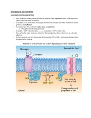 BIO_NOTES_CHAPTERS1-5.docx