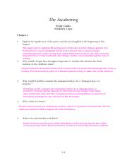 QUESTIONS-Awakening Study Guide.pdf