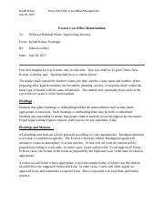 Kinser_Kristal_Ethical_Conduct_Week2.docx.doc
