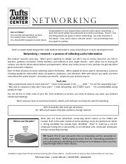 Networking_0.pdf