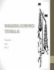 managerialeconomytutorial1-131103072810-phpapp02.pdf