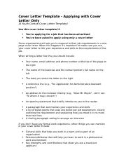 YouthCentral_CoverLetter_CoverLetterOnly_May2014_0