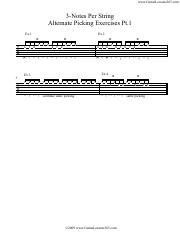 Alt-Picking-3note-pt1.pdf
