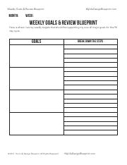 09_WeeklyGoalsReviewBlueprint.pdf