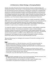 天津市人才服务中心网:教师招聘_教师资格证_中公天津教师