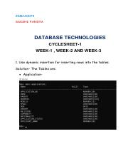 DBMS-CS1-WEEK1,2,3-SP0074.pdf