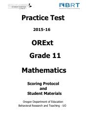 6-8 M Worksheets pdf - Math Worksheet Name 123 N 6 1 4
