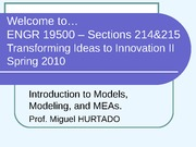 class1b_meas_intro_engr195(II)s10 - Hurtado Sections 214%26215