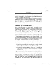 Economics for Everyone _chapter 6.pdf