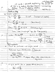 CHEM 452 - Lec Notes 2009-02-11 (Scanned)