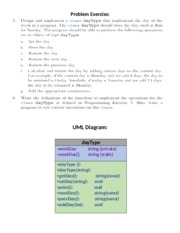 solution of Problem Exercise 5_6.docx
