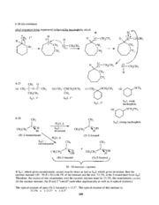 Solutions_Manual_for_Organic_Chemistry_6th_Ed 116