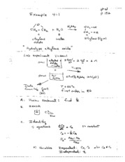 lecture notes9