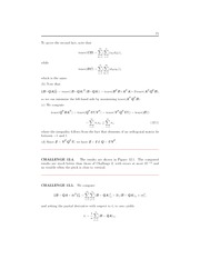 Differential Equations Solutions 61