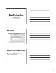 lecture_9_social_interaction_student_version_3_slides_per_page