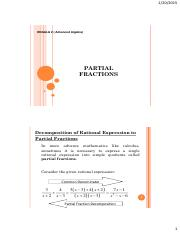 1 ENGALG2 Partial Fractions.pdf