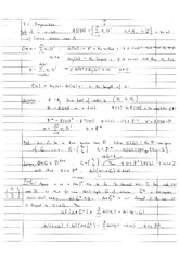 convolutionalCodes-Notes