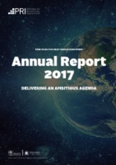 Principles of Responsible Investment (Annual Report-2017).pdf