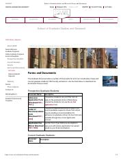 School of Graduate Studies and Research _ Forms and Documents.pdf
