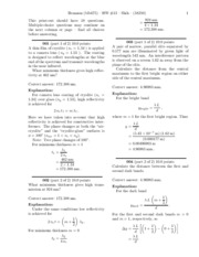 HW #13-solutions