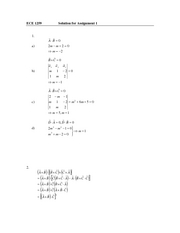 solution_1_calculus