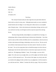 TORN Essay.docx