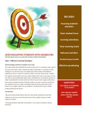 2018 Evaluating students with disabilities poster 2.docx