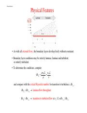 Chapter_7_lectures.pdf