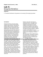 Enzyme Kinetics Lab Packet (1).docx