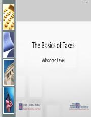 2.02 The_Basics_of_Taxes_PowerPoint_2.2.2.G1.ppt