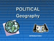 1 Intro to Geography(1)