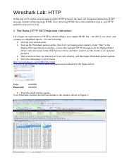 A6F14_Wireshark_HTTP.pdf