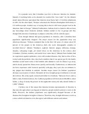 Poker essays mason malmuth pdf viewer