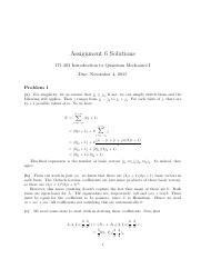 QM-Assignment-6-Solutions.pdf